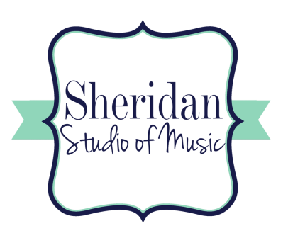 Sheridan Studio of Music